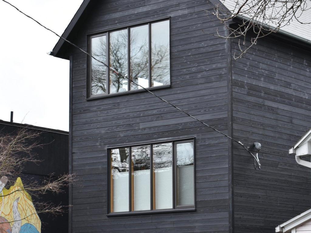 9_H-Residence-Slender_02